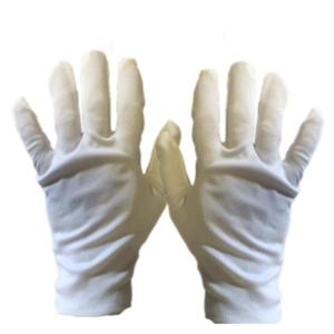 0062 Mens 70 Denier Stretch Glove