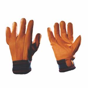0069 Sizes Cold Store Gloves