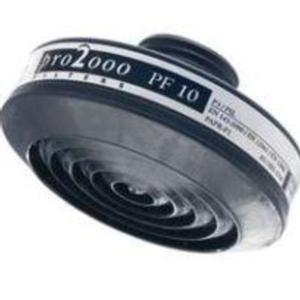 S-5052670 P3 Particulate Filter Pro-2000
