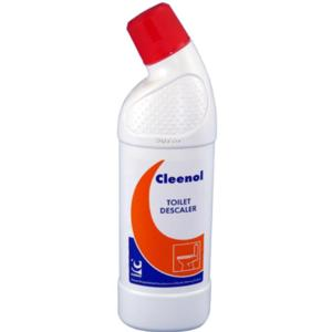 082940/10789 Toilet Cleaner