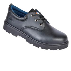 1410 S3 Padded Safety Shoe