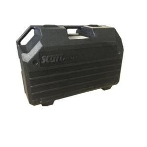 S-2014810 Breathing apparatus carry case