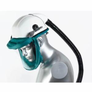 S-T5/PC Legacy T5 helmet and hose