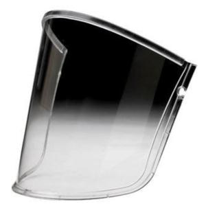 M-927 M Series replacement Coated Visor