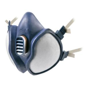 4251 A1P2 Limited Life Respirator