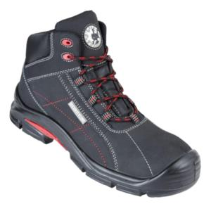 4211 Buteo Metal Free S3 Boot