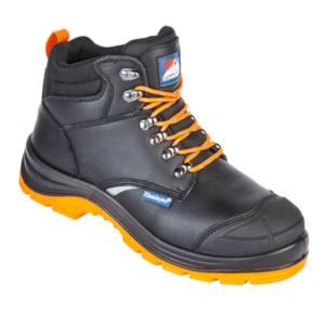 828648ff0ac Himalayan | Mens Safety Boots