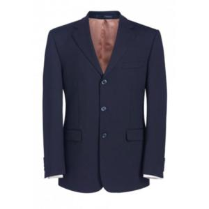 5984A Langham Navy Suit Jacket