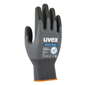 60049 Phynomic Allround Dry Use Glove