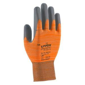 60054 Phynomic Foam detachable Finger