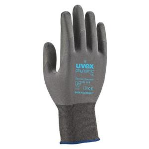 60056 Phynomic XS Safety Glove
