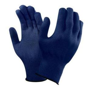 78-102 Thermal Acrylic Glove