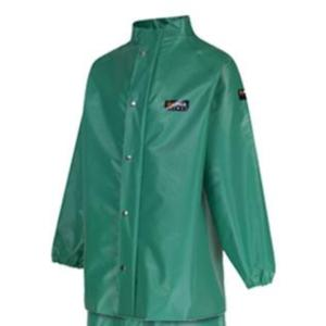 CMJC Chemaster Jacket with Collar