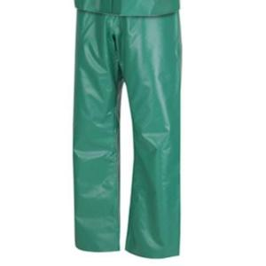 CMTE Chemaster Trousers