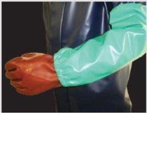 S-CMS 15 Chemmaster 15inch chemical resistant sleeve