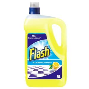 S-FLSH5-L Flash All Purpose Cleaner