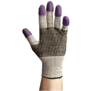 G60 Purple Nitrile™ Cut-Resistant Gloves