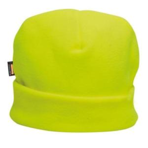 S-HA10 - YELLOW CAP Insulatex Watch Cap