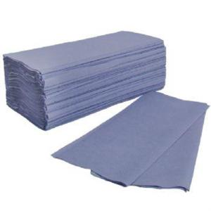 S-IFB001 Interfold Hand Towels