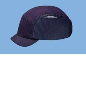 S28RP Cool Cap Reduced Peak Bump Cap