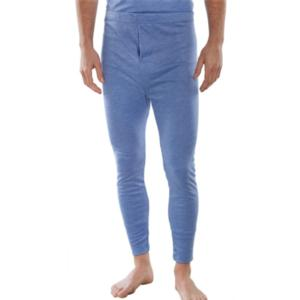 THLJ Thermal Long Johns