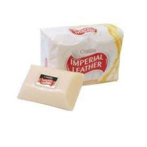S-730791 Imperial Leather Bar Soap