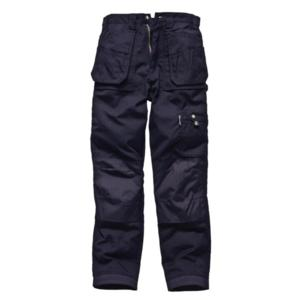 EH26800 Navy Eisenhower Cargo Trouser