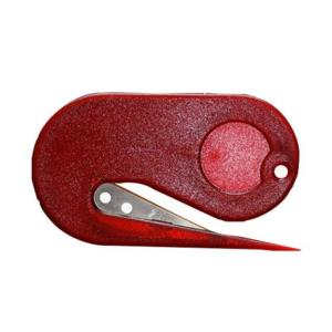 S-Polycoupe Safety Knife