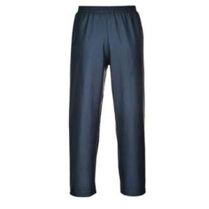 S251 NAVY Sealtex Ocean Trousers